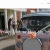 Warren's VW Website